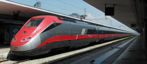 Ferrovie cerca macchinisti diplomati: candidature online entro il 21 ottobre.