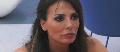 GFVip, chi è Miriana Trevisan: la 48enne ha lavorato con Vianello, Corrado e Bongiorno.