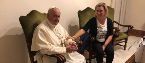 Papa Francesco ha deciso di promulgare il decreto relativo alla beatificazione di Giovanni Paolo I.
