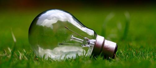 Numero verde Acel Energie, linea diretta col fornitore di luce e gas.