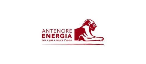 Numero verde Antenore energia: come contattare l'assistenza clienti