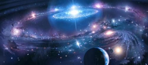 Previsioni zodiacali di venerdì 15 ottobre: Leone sicuro di sé, Sagittario stressato.