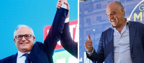 Roma, ballottaggio comunali: astensionismo decisivo, intanto confronto tv tra i candidati.
