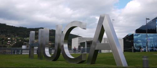 Un joven de Asturias solicita de forma urgente un traslado a un hospital donde puedan tratar su trastorno neurológico (Nacho / Flickr)