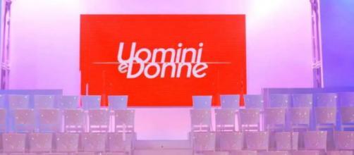 Uomini e Donne, retroscena cast: Raffaele possibile new entry al posto di Matteo o Joele.