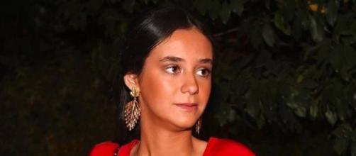Victoria Federica y Jorge Bárcenas llevan dos años de novios (Instagram, vicmarichalar)