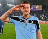 Inter, sogno Milinkovic-Savic.