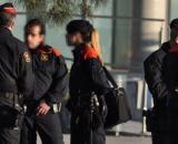 Los mossos fueron detenidos por presuntos actos de corrupción y realización arbitraria (Flickr)