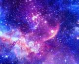 Previsioni astrali del 16 ottobre: Gemelli comunicativi, Scorpione soddisfatto.