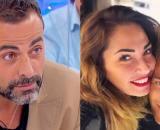 Uomini e Donne, Riccardo su Ida e Marcello: 'Quello che vedo non mi lascia indifferente'.