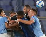 Le pagelle di Lazio-Inter 3-1.