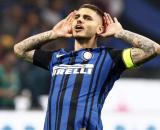 Inter, ipotesi di un ritorno di Icardi.