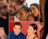 La Bataille des Couples 3 : Sarah Fraisou virée du programme ? Rapport intime dans le jacuzzi avec Ahmed ? Gauthier balance tout.