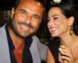 Uomini e Donne, Enzo Capo ha detto sì: il matrimonio con Lucrezia celebrato a Stoccarda.