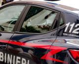Brescia: ragazzina uccisa a 15 anni, a sparare per errore è stato il fratello.