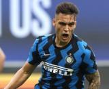 Inter, c'è il Manchester City su Lautaro.