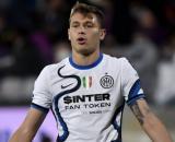 Inter, il Psg pronto a follie per Barella.