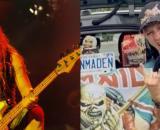 La preside fan degli Iron Maiden non ha perso il posto di lavoro