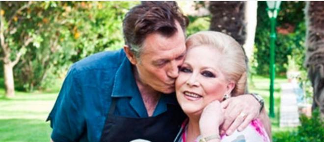 Fallece Concha Márquez Piquer tras sufrir una infección pulmonar