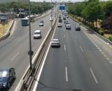 El Gobierno de España presentará un plan para que se pague peaje en autovías (Wikimedia Commons)