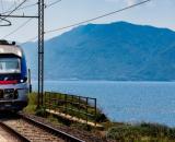 Ferrovie dello Stato: offerte di lavoro 2021.