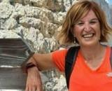 Laura Ziliani, a Storie Italiane parla un'amica: 'Sapeva delle figlie e di Mirto: era sconvolta'.