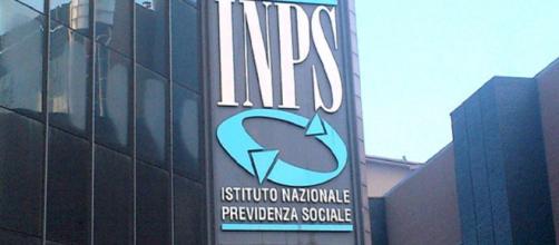Concorso INPS 1858 Consulenti protezione sociale: contratto a tempo indeterminato.