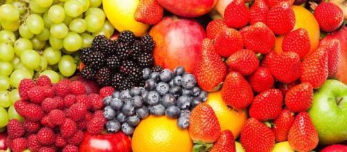 Frutas da estação: a importância de consumir alimentos da safra. (Arquivo Blasting News)