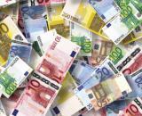 Il Governo lavora ad una manovra da 23 miliardi euro.