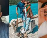 LMvsMonde6 : Julien Bert et Hilona séparés définitivement, ils répondent aux critiques sur la séparation de leurs deux chiens.