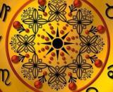 Oroscopo e classifica di domani, 21 ottobre: Toro creativo, pausa per Gemelli