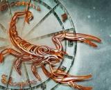 Oroscopo e classifica settimanale dal 25 al 31 ottobre: Scorpione intraprendente.