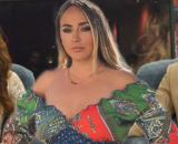 Rocío Flores y Olga Moreno se mantienen inquebrantables pese a la separación - Collage (Telecinco e Instagram @rotrece)