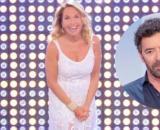 Mediaset, crollo ascolti per Barbara d'Urso: Pomeriggio 5 perde contro La vita in diretta.