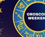 Oroscopo e classifica weekend 23 e 24 ottobre: Toro e Bilancia alle prime posizioni.