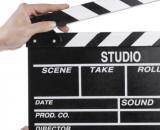 Cinema, si girano due film: in Piemonte e in Puglia.