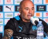 Jorge Sampaoli tacle le PSG avant le Classico (capture YouTube)