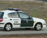 La subdirectora fue detenida en Cádiz por la Guardia Civil (Flickr)