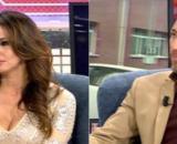 Olga Moreno y Antonio David tienen un pacto de silencio según Kiko Matamoros (Imágenes: Telecinco.es)