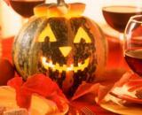 Oroscopo e classifica settimana dal 25 al 31 ottobre: Scorpione energico, decisioni per Bilancia