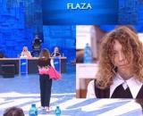 Amici 21, Flaza sommersa di critiche dopo l'eliminazione