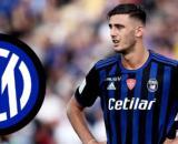Inter, Lorenzo Lucca potrebbe essere il rinforzo per il settore avanzato.