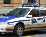La mujer de 30 años fue agredida cuando regresaba a su hogar en el barrio de El Batán (Flickr)