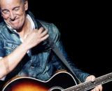 Bruce Springsteen ha parlato della sua idea di musica nel corso di una recente intervista