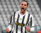 Chelsea back in transfer hunt for Adrien Rabiot as Juventus plot ... - thesun.co.uk