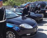 Concorsi Polizia Penitenziaria in arrivo nuovi bandi.