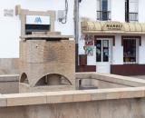 Fonte, en Muros, Galicia, lugar de residencia de la madre a la que retiraron la custodia de su hijo (Wikimedia Commons)