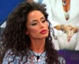 GF Vip, Raffaella Fico non va in studio.