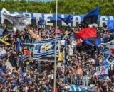 I tifosi del Pisa pronti a invadere Cremona