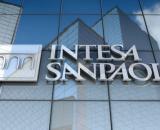 Offerte di lavoro Intesa Sanpaolo.